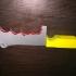Halloween knife image