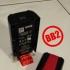 Support de batteries image