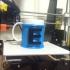 Megaman Mug cover image