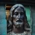Jesus image