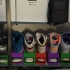 SpaceSaver for Shoes image