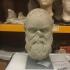 Socrates (470-399 BC) image