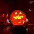 Halloween_World image
