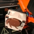 MK2 Extruder Fan 40mm Adapter image