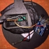 Tell-Tale Heart Electronic Prop image