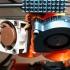 MK2 Part Nozzle Amphi (for-aft) image