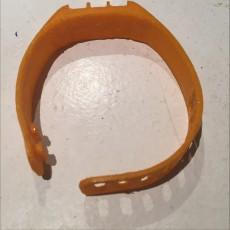 Bracelet flex