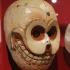 Bhutan Mask image