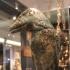 Ceramic Bird 2 image