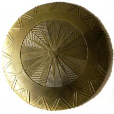 Wonder Woman Movie Shield