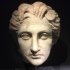 Head of Alexander the Great image