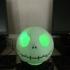 Jack's head2 image
