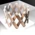 Expandable Bracelet Light and Bold image