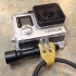 GoPro Wrist Strap image