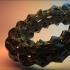 Brace necklace image
