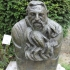 Bust image