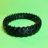 Argonaut bracelet image