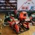 FPV Drone Porta-Launcher image