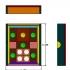 Khun Phaen Puzzle image