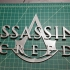 Assassin's Creed logo image
