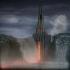 Vader's Castle image