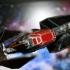Kylo Ren's Tie Silencer - The Last Jedi image