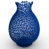 Sinterit - Vase01 image
