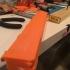 blackwing pencil 602 case image