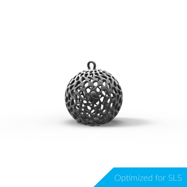 Dreams' Sphere    @SinteritLisa