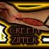 CREEPY ZIPPER SET image