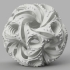 Swirly Wirly Math Art ( #MadeForSinterit ) image