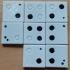 Micropul Board Game image
