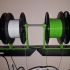 Prusa multi material upgrade by_FR4N0 image