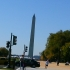 Washington Monument image