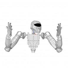230x230 proto1 robot