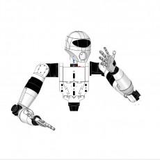 230x230 robot 1