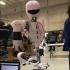 Humanoid Robotic Torso PROTO1 primary image