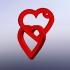heart_pendant image