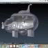 lochness submarine image