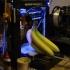 Banana Stand image