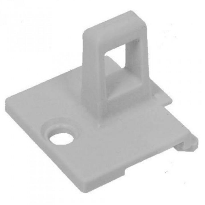 Tumble Dryer door latch Hotpoint  sc 1 st  MyMiniFactory & 3D Printable Tumble Dryer door latch Hotpoint by Paul Guillaumot
