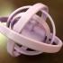 Ball Bearing Gyroscope image