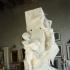 Monument to Paisiello sketch image