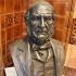 William Ewart Gladstone image