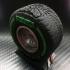Pirelli Cinturato Inter Tyre image