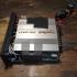 DIY Car radio replacement image