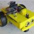 ArduBot image