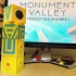 Totem A Friend Monument Valley plus Ida image