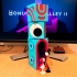 Doortem - A friend from Monument Valley 2 image