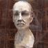 Head of Rilke image